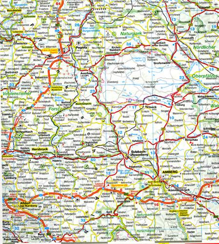 atl_Niemiec_MP_mapa