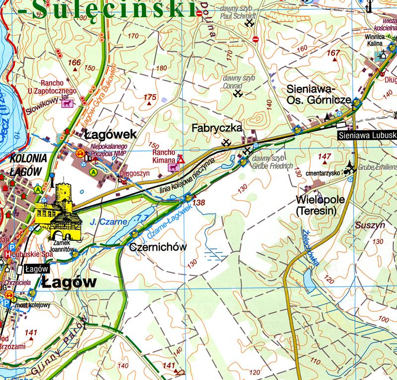 Pojezierze_Lagowskie_mapa