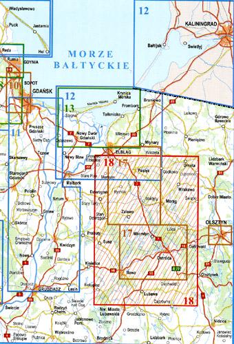 Mazury_Zach_skorowidzowa_mapa